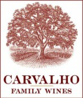 Carvalho Family Wines