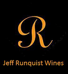 Jeff Runquist Wines